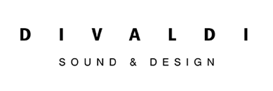 Divaldi Logo
