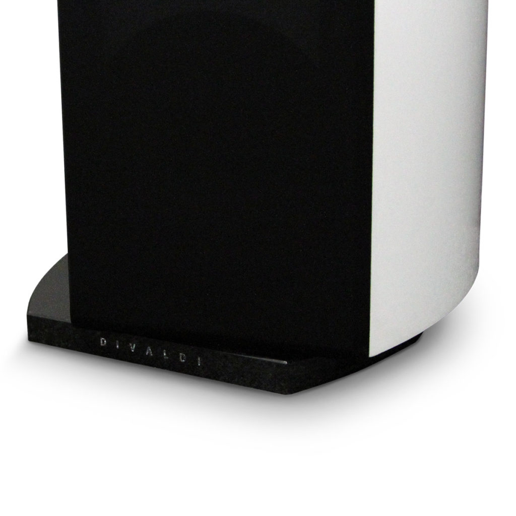 SPEAKERS STAND STA-01