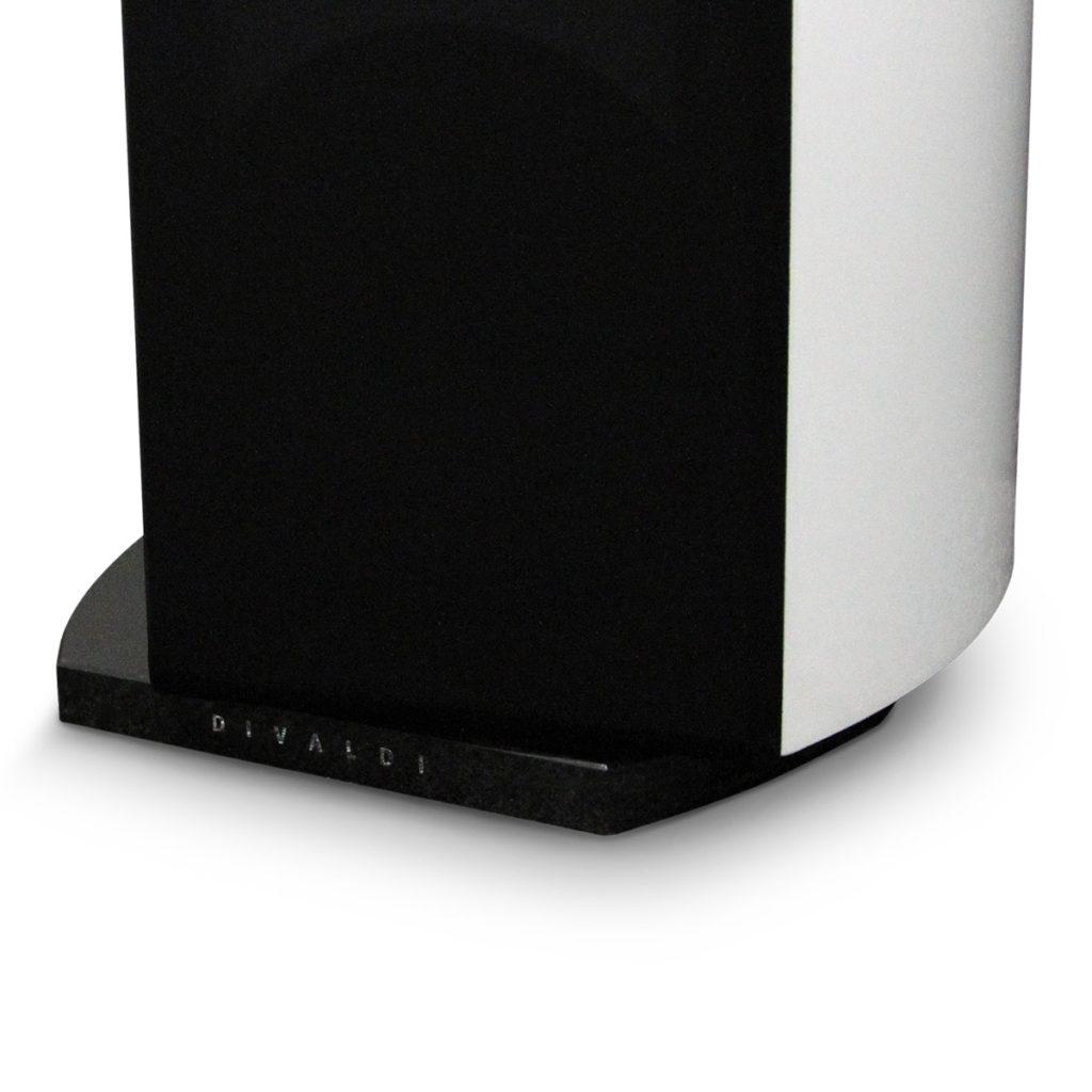 SPEAKER STAND STA-01