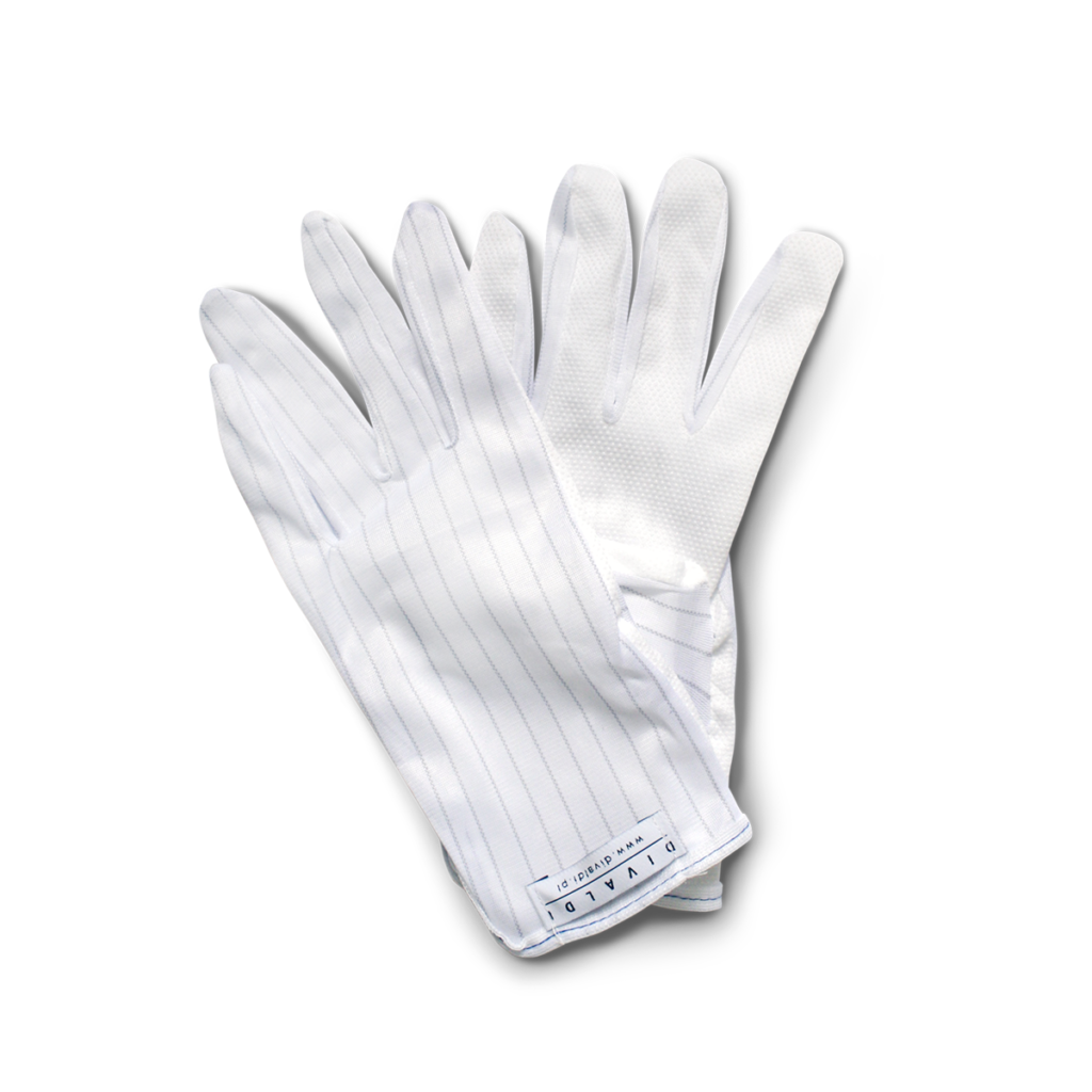 ANTISTATIC GLOVES GA-2