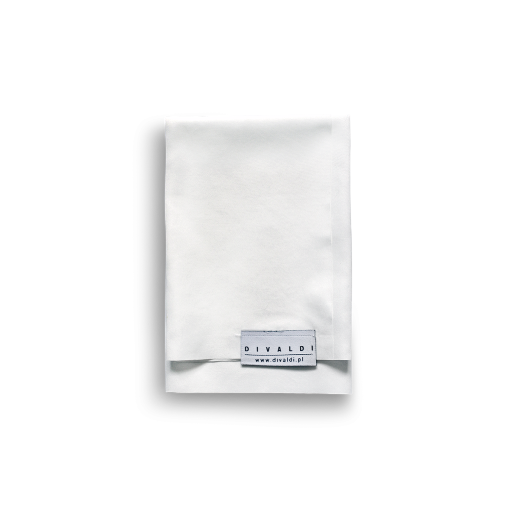 ANTISTATIC CLOTH SA-4