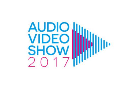 Audio Show z perspektywy gościa