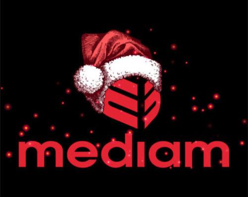 Święta, Święta! :)